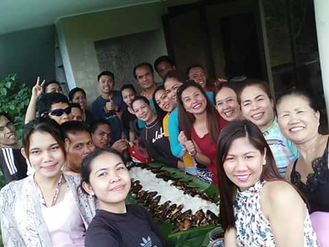 company_outing_2016